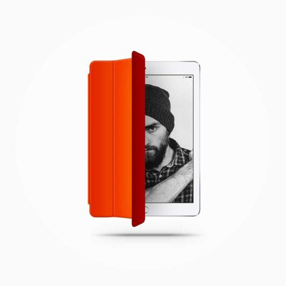 Tablet Smartcover Design